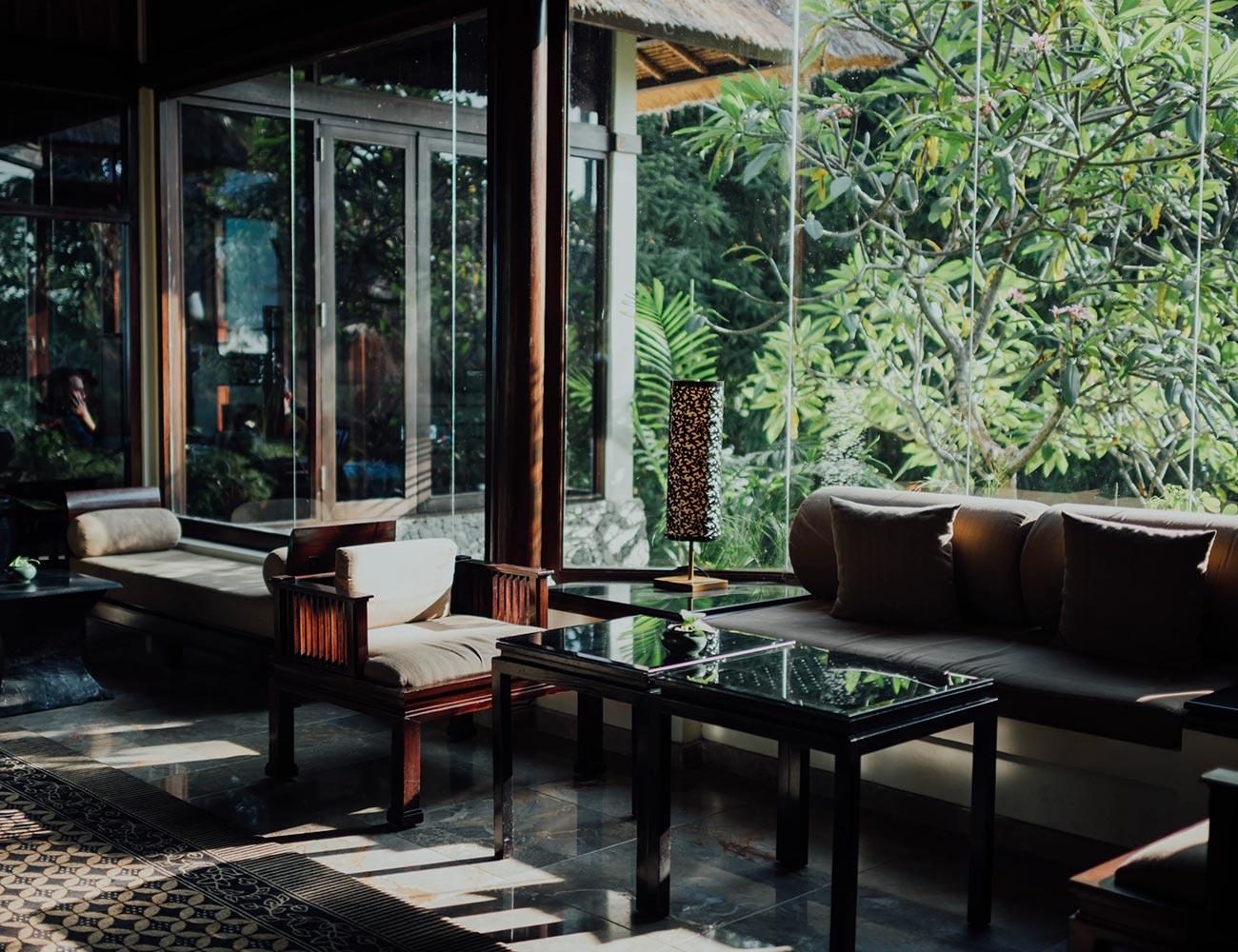 home2-home-sofas2